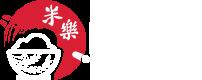 202x80-logo-mp