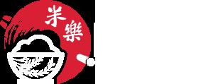 300x119-logo-mp